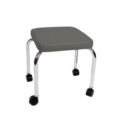 Fabrication Enterprises Mobile Stool