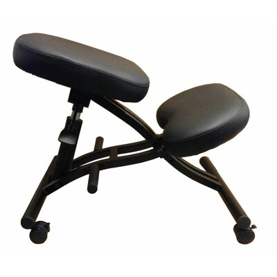 Sierra Comfort Kneeling Chair