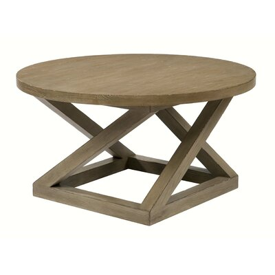 Belle Meade Signature Landon Coffee Table