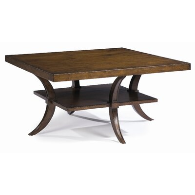 Belle Meade Signature Lasalle Coffee Table