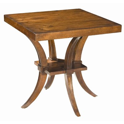 Belle Meade Signature Harding End Table