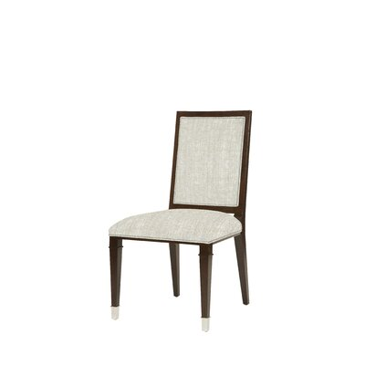 Belle Meade Signature Scarlett Side Chair