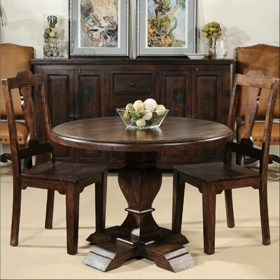 Aishni Home Furnishings Castle Dining Table