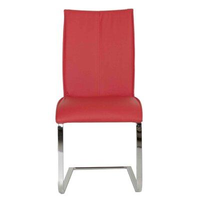 Star International Vita Parsons Chair (Set of 2)