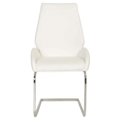Star International Caro Arm Chair (Set of 2)