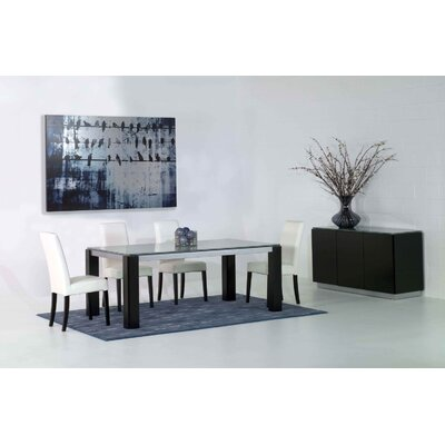 Star International Veronica Dining Table Base