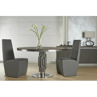 Star International Aria Dining Table