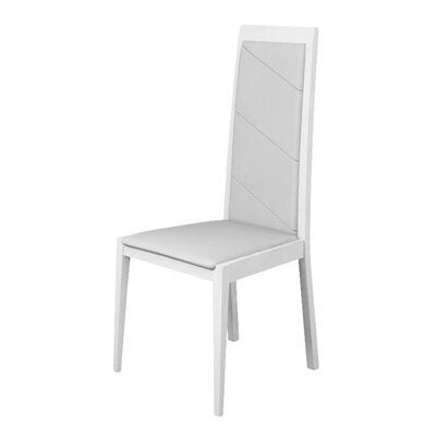 Star International Bella Dining Chair