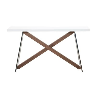Ritz Monica Console Table