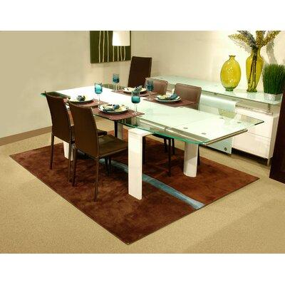 Star International Lara Dining Table