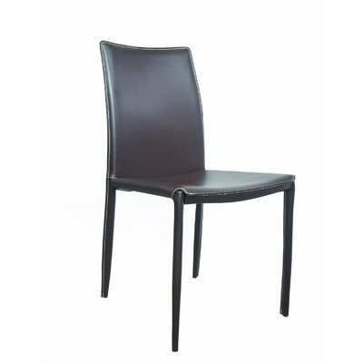 Star International Daytona Parsons Chair (Set of 2)