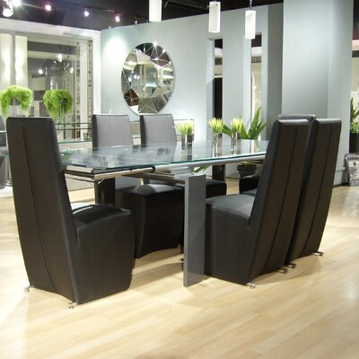 Star International Ritz Lara 7 Piece Dining ..