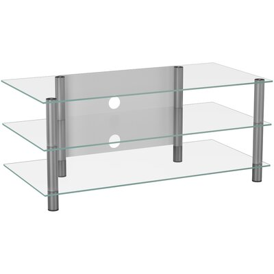 vcm tv bench reviews wayfair uk. Black Bedroom Furniture Sets. Home Design Ideas