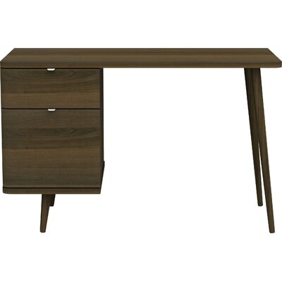 Langley Street Austin Writing Desk