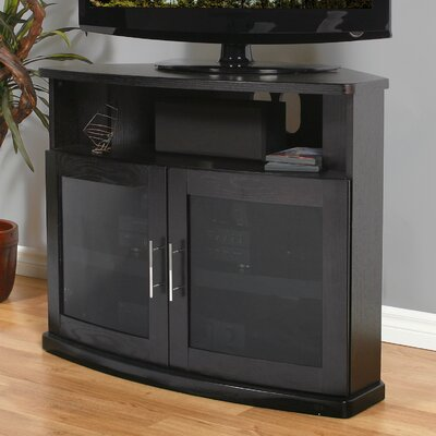 Plateau Newport TV Stand