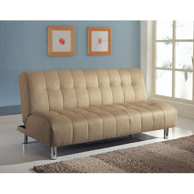 ACME Furniture Sylvia Sofa