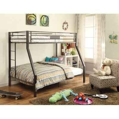 ACME Furniture Limbra Bunk Bed