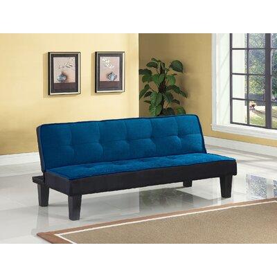 ACME Furniture Hamar Sofa