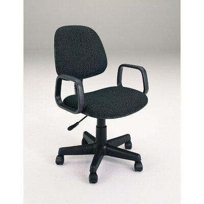 ACME Furniture Mandy Desk Chair