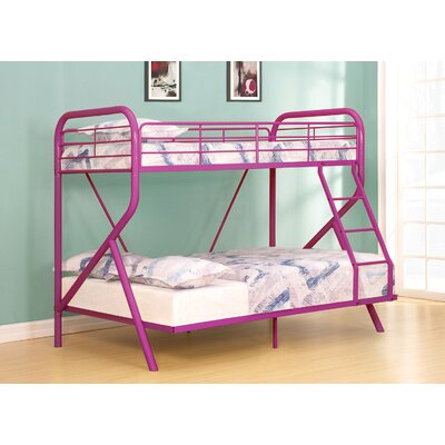 ACME Furniture Tracy Bunk Bed