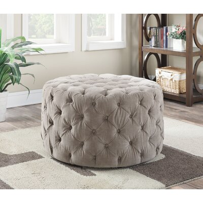 ACME Furniture Maddy Ottoman