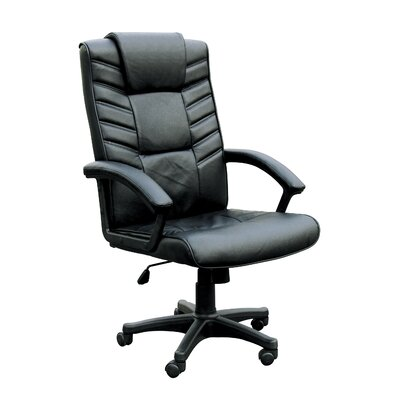 ACME Furniture Executive Chair