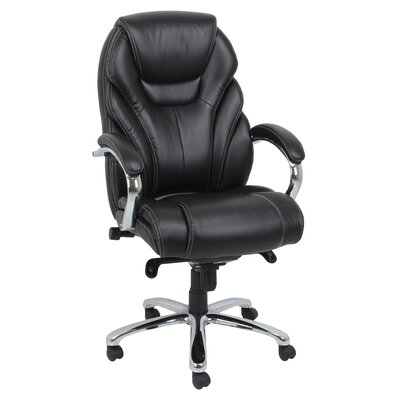 ACME Furniture Nita High-Back Executive C..