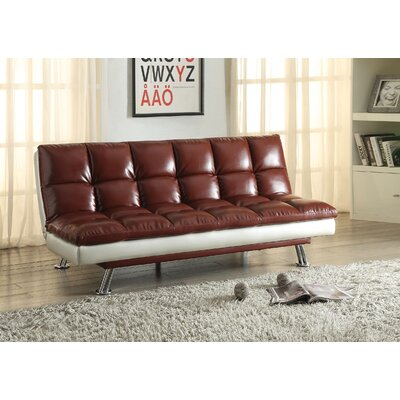 ACME Furniture Baka Sleeper Sofa