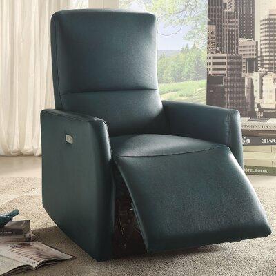 ACME Furniture Raff Reclin..
