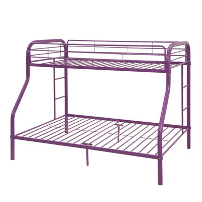 ACME Furniture Tritan Bunk Bed