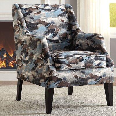 ACME Furniture Zarate Club Chair