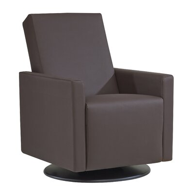 Dutailier Stella Ultramotion Swivel Glider