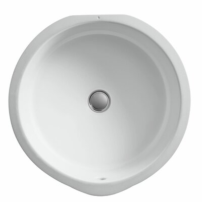 round undermount bathroom sink kohler verticyl undermount bathroom sink amp reviews 20240