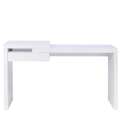 Tema Reef Writing Desk