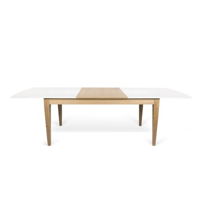 Tema Niche Extendable Dining Table