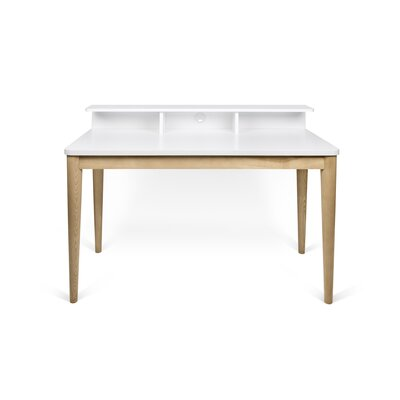 Tema Xira Writing Desk