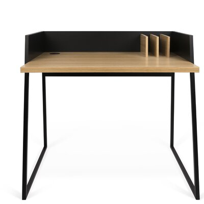 Tema Volga Writing Desk