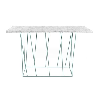 Tema Helix Console Table