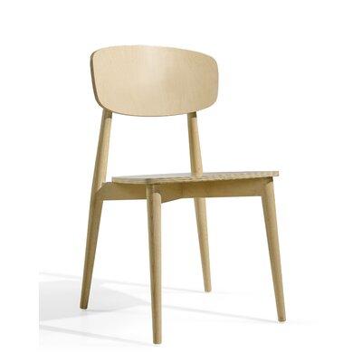 Tema Sally Side Chair (Set of 2)