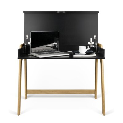Tema Aura Writing Desk