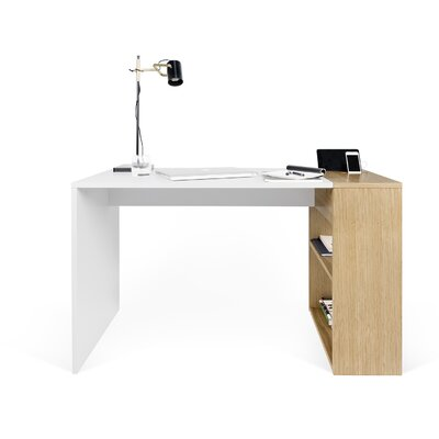 Tema Harbour Writing Desk