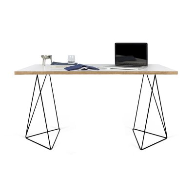 Tema Flow Writing Desk