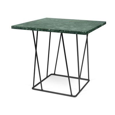 Tema Helix Coffee Table