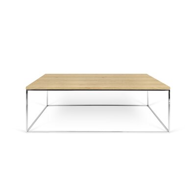 Tema Gleam Coffee Table