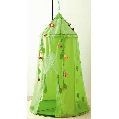 Haba Blossom Sky Hanging Play Tent Amp Reviews Wayfair