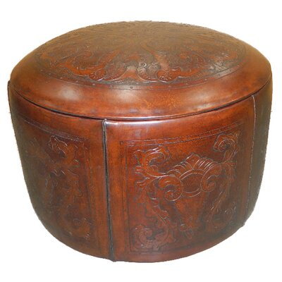 New World Trading Colonial Ottoman