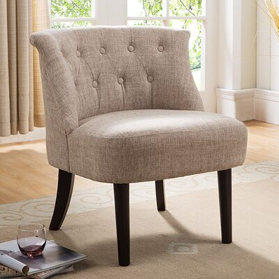 Andover Mills Corine Side Chair