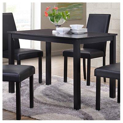 Zipcode™ Design Graciela Dining Table