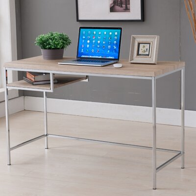 Mercury Row Adamo Writing Desk