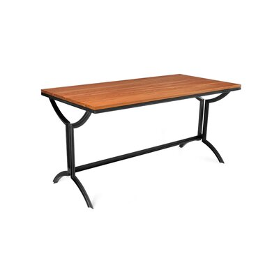 Miles & May SBW Writing Desk